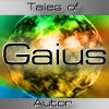 Gaiuss Avatar